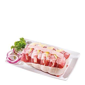 Roler Relleno de cerdo Bandeja de 1000.0 g.