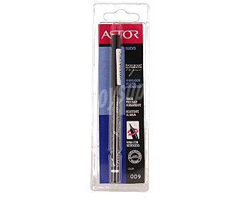 Astor Perfilador de ojos automático, color 009 de trazo preciso y permanente resistente al agua 1 unidad
