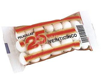 Veinticinco Peladillas 100 g