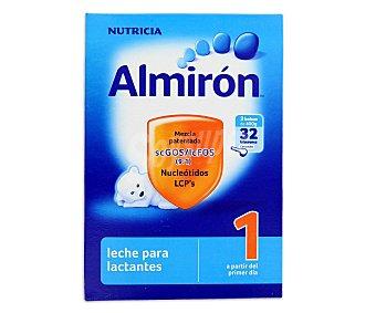 Almirón Nutricia Almirón Leche de Inicio 1 800 g