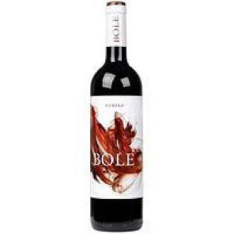 Bole Vino D.O. Campo Borja Botella 75 cl
