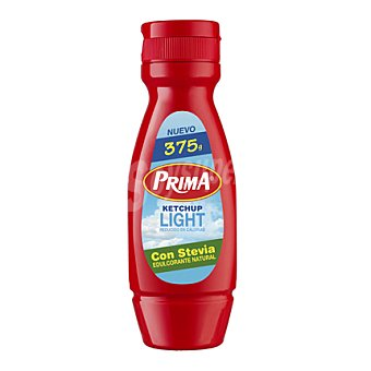 Prima Ketchup light 275 g