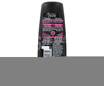 Elvive L'Oréal Paris Acondicionador Arginina Bote 250 ml