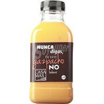 Casa Mas Gazpacho Botella 50 cl
