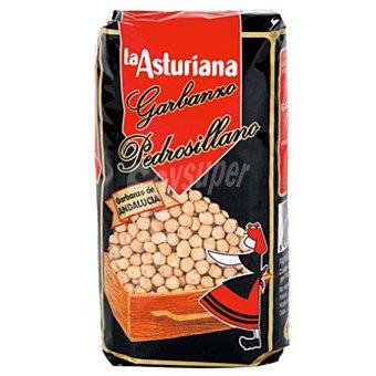 La Asturiana Garbanzo Pedrosillano 1 kg