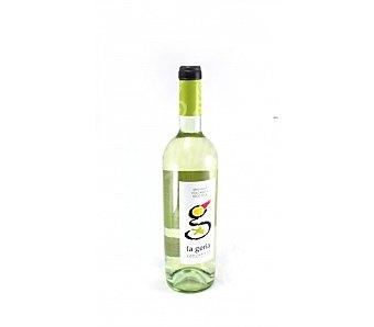 La Geria Vino D.O. malvasia seco 75 cl
