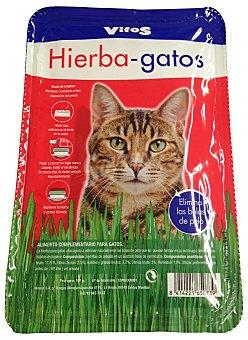 VIFOS Hierba gato 1 unidad