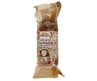 Ferrarini Salami de Parma 250 gramos