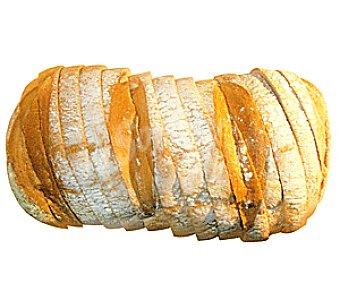 Pan Rustico Pan rebanado payés 800 gramos
