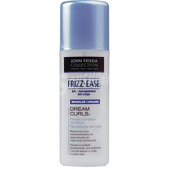 John Frieda Laca Frizz Ease Dream Curls perfeccionador de rizos Spray 200 ml