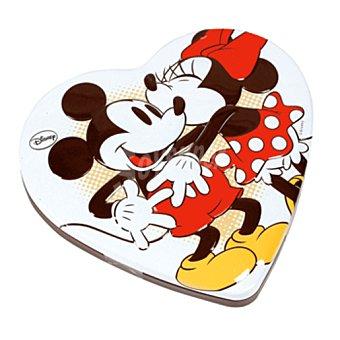 Disney bombones mickey & minnie  lata 78 gr
