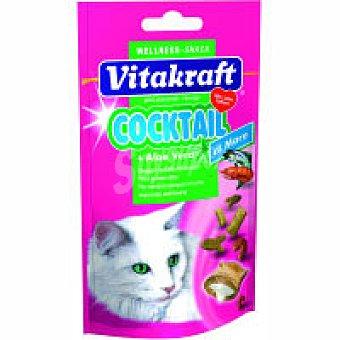 Vitakraft Cócktal Dinare Pack 1 unid