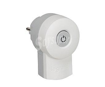 LEGRAND Clavija con interruptor 16A 1 Unidad