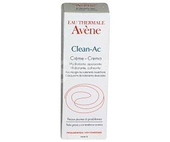 Avène Clean Ac