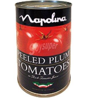 Napolina Tomate entero 400 g