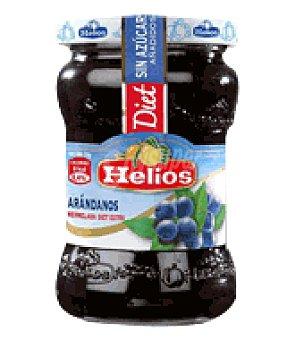 Helios Mermelada diet de arándanos 280 g