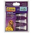 Pipeta antiparasitaria para perros medianos Blíster 3 u Dixie