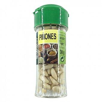 Sabater Piñones 30 G 30 g