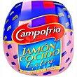 Jamón cocido extra 100 g Campofrío