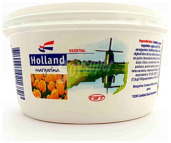 Hochland Margarina Vegetal Tarrina 500 g