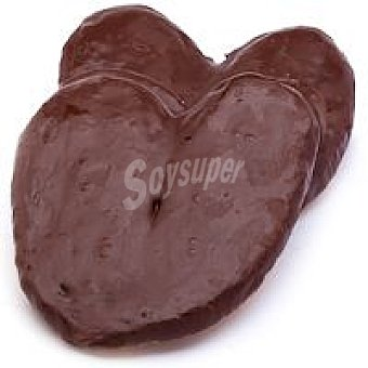 Palmera de chocolate 2+1 unid