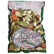 Puré de verduras Bolsa 500 g Hoja verde