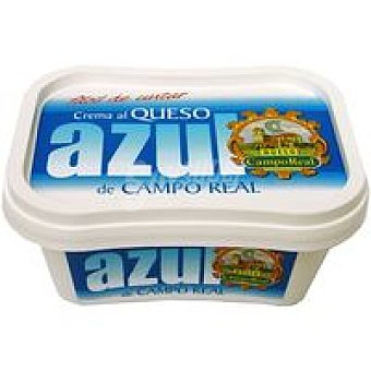 CASTELLANA de GANADEROS Crema azul Tarrina 125 g