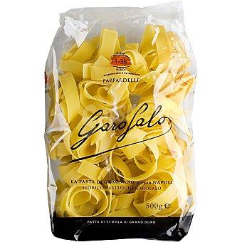 Garofalo Pasta papardelle nido Envase 500 g