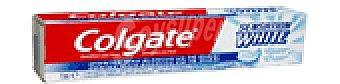 Colgate Max White Dentifrico Blanquador 75 ML