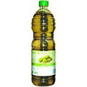 Veritas Aceite de oliva virgen extra Botella 1 litro