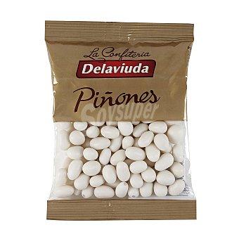 Delaviuda Piñones 150 g