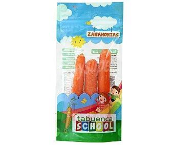 TABUENCA School Zanahoria tierna 60 Gramos