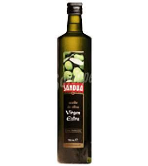 Sandua Aceite de oliva virgen extra 75 cl