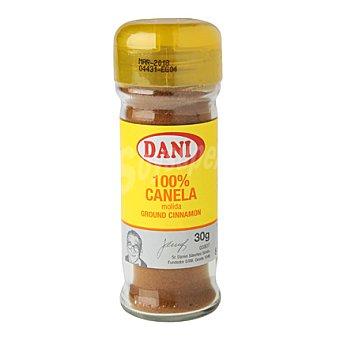 Dani Canela molida 30 g