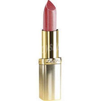 Color Riche L'Oréal Paris Barra labios creme 210 1u