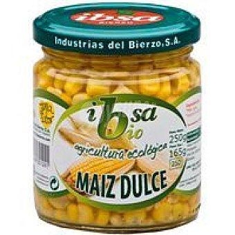Ibsa Maiz Eco 165g