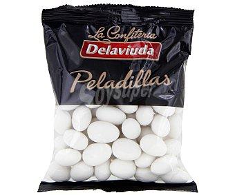Delaviuda Peladillas 150 gramos