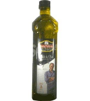 Bertin Aceite Oliva Virgen Extra 1 l