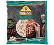 Bases de pizza 3 uds. 336 g Mission