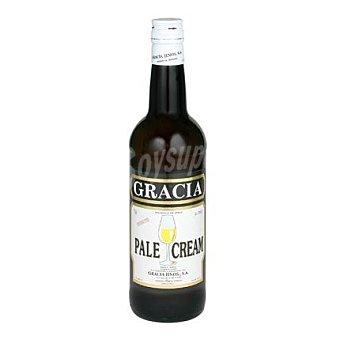 Gracia Pale cream 75 cl