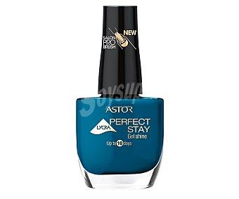 Astor Laca de uñas nº508 1 unidad