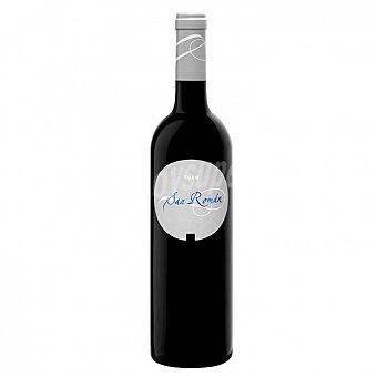 San Román Vino tinto Toro 75 cl 75 cl