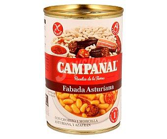 Central Lechera Asturiana Fabada 1R campanal 426 GRS