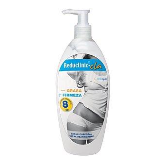 Redumodel Reduclinic Leche Corporal 500 ml