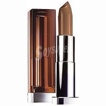 Maybelline New York Labios Color Sensation 740 Pack 1 unid