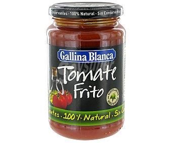 Gallina Blanca Tomate Frito 100% Natural 350 gr