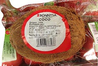 Coco 600 g