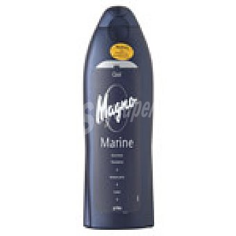 Magno Gel marine 600 ml