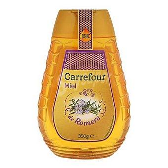 Carrefour Miel de romero 350 g
