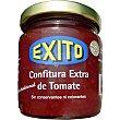 Confitura exta de tomate Frasco 275 g Exito